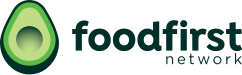 Logo foodfirst